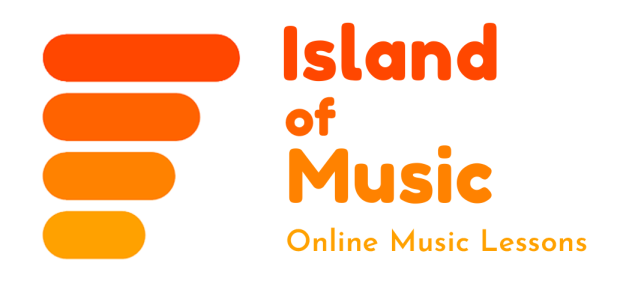 Island of Music School